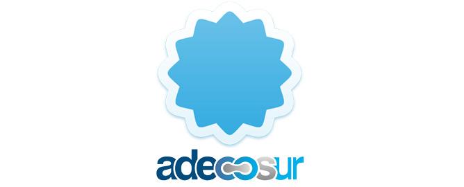 promocionadecosur