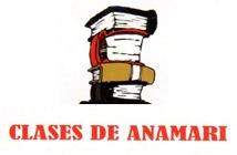 academiaclasesanamari