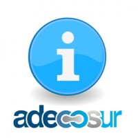 adecosurnoticias