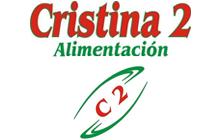 alimentacioncristina2
