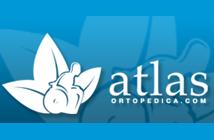atlasortopedia