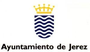 ayuntamiento_jerez