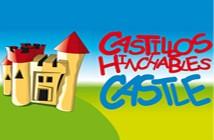 castilloshinchablescastle