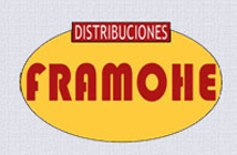 distribucionesframohe