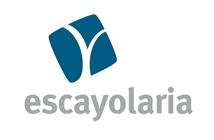 escayolaria