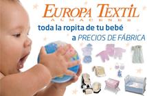 europatextil