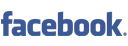 facebookadecosur