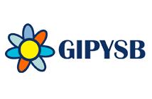 gipysb
