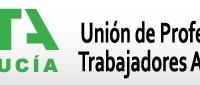 logo uptaandalucia
