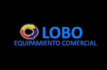 logocomerciallobo