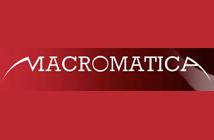 logomacromatica
