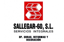 sallegar60