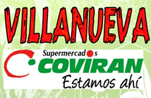 supermercadovillanueva