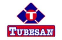 tubesan