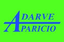 adarve-fotocasa-cuadrado-v-361-a-2728