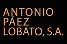 antoniopaez