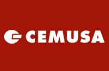 cemusa