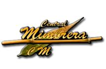 centralmiembrera