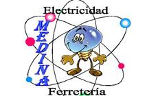 electricidadmedina