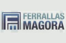 ferrallasmagora