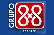grupo8x8