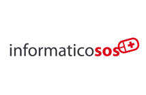 logoinformaticosos