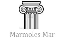 marmolesmar