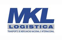 mkllogistica