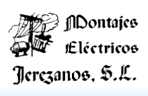 montajeselectricosjerezanos