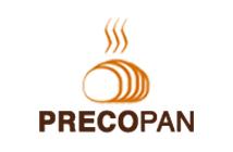 precopan