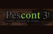 prescot3