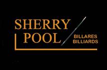 sherrypool