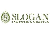 sloganindustriagrafica