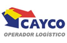 transportescayco