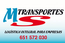 transportesms