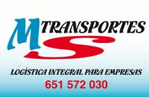 transportesms