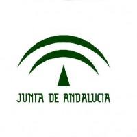 adecosurdiario