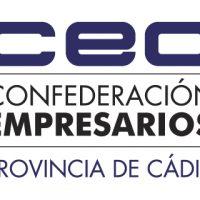 logo-vector-cec