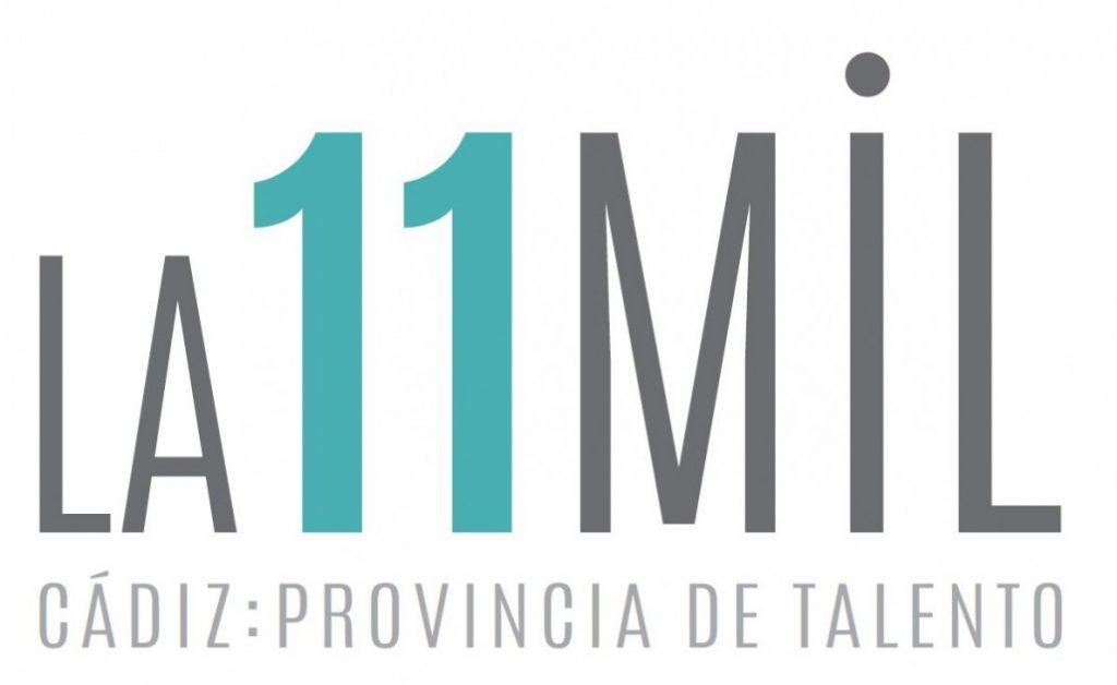 la-11mil-claim-1030x632